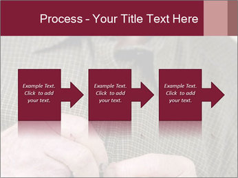 0000096504 PowerPoint Template - Slide 88