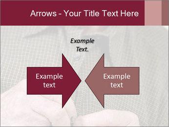 0000096504 PowerPoint Template - Slide 90