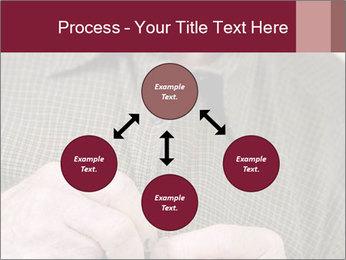 0000096504 PowerPoint Template - Slide 91
