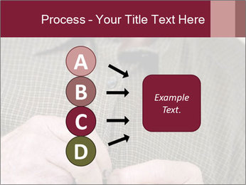 0000096504 PowerPoint Template - Slide 94