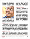 0000096504 Word Template - Page 4
