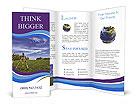 0000096505 Brochure Templates