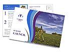 0000096505 Postcard Templates