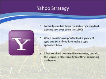 0000096505 PowerPoint Template - Slide 11