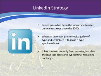 0000096505 PowerPoint Template - Slide 12