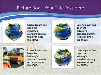 0000096505 PowerPoint Template - Slide 14