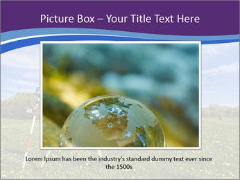 0000096505 PowerPoint Template - Slide 15