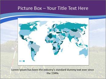 0000096505 PowerPoint Template - Slide 16