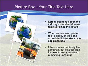 0000096505 PowerPoint Template - Slide 17