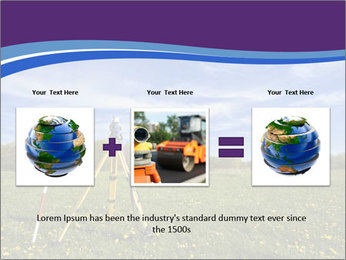 0000096505 PowerPoint Template - Slide 22