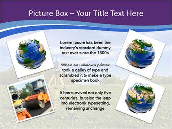 0000096505 PowerPoint Template - Slide 24