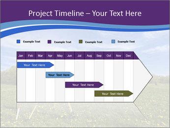 0000096505 PowerPoint Template - Slide 25