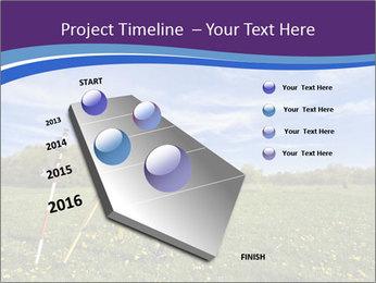 0000096505 PowerPoint Template - Slide 26