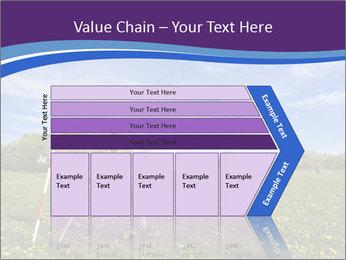 0000096505 PowerPoint Template - Slide 27