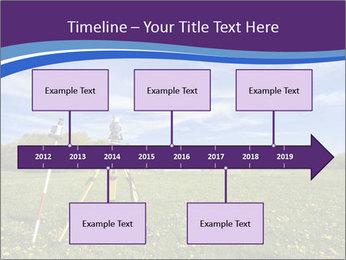 0000096505 PowerPoint Template - Slide 28