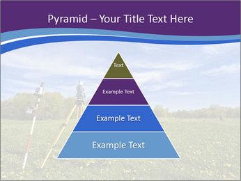0000096505 PowerPoint Template - Slide 30