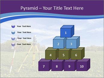 0000096505 PowerPoint Template - Slide 31