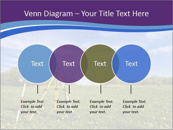 0000096505 PowerPoint Template - Slide 32