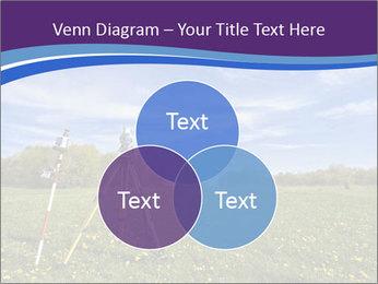0000096505 PowerPoint Template - Slide 33