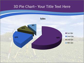 0000096505 PowerPoint Template - Slide 35