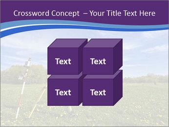 0000096505 PowerPoint Template - Slide 39