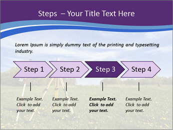 0000096505 PowerPoint Template - Slide 4