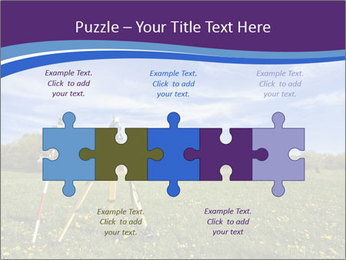 0000096505 PowerPoint Template - Slide 41