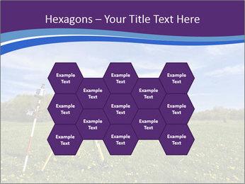 0000096505 PowerPoint Template - Slide 44