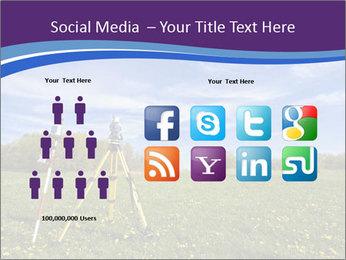 0000096505 PowerPoint Template - Slide 5