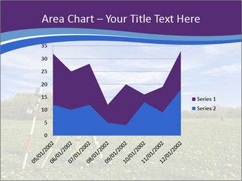 0000096505 PowerPoint Template - Slide 53