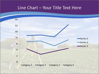 0000096505 PowerPoint Template - Slide 54