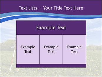 0000096505 PowerPoint Template - Slide 59
