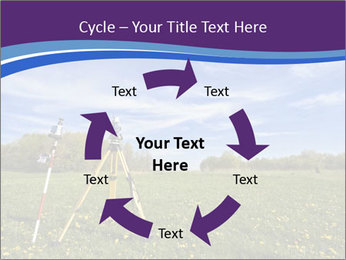 0000096505 PowerPoint Template - Slide 62