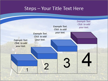 0000096505 PowerPoint Template - Slide 64