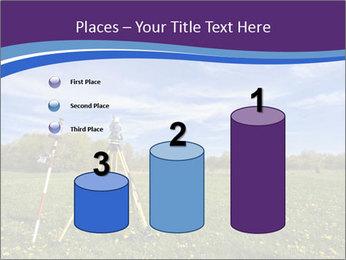 0000096505 PowerPoint Template - Slide 65