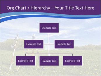 0000096505 PowerPoint Template - Slide 66