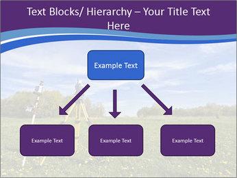 0000096505 PowerPoint Template - Slide 69