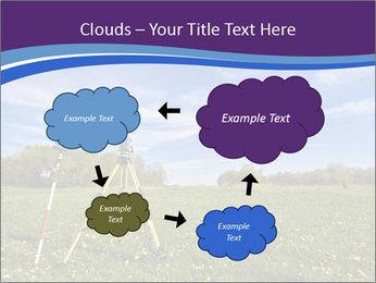 0000096505 PowerPoint Template - Slide 72