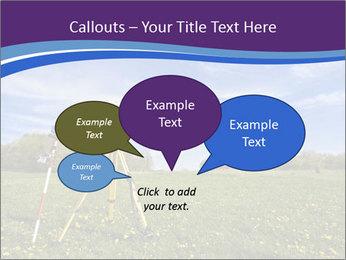 0000096505 PowerPoint Template - Slide 73
