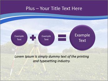 0000096505 PowerPoint Template - Slide 75