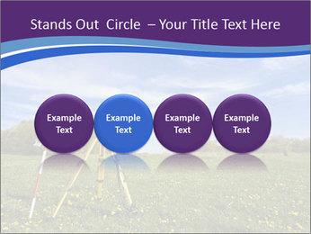 0000096505 PowerPoint Template - Slide 76