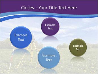 0000096505 PowerPoint Template - Slide 77
