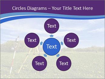 0000096505 PowerPoint Template - Slide 78