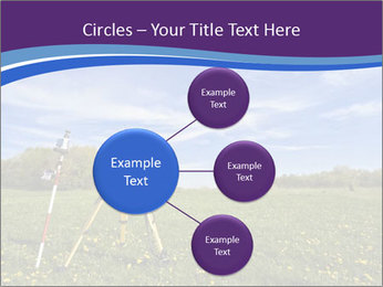 0000096505 PowerPoint Template - Slide 79