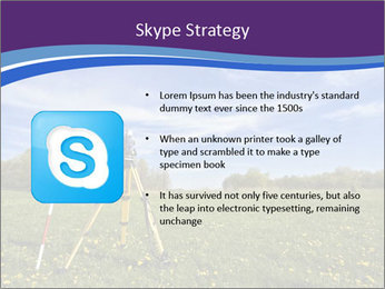 0000096505 PowerPoint Template - Slide 8