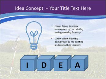 0000096505 PowerPoint Template - Slide 80