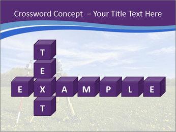 0000096505 PowerPoint Template - Slide 82