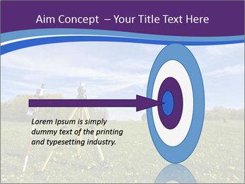 0000096505 PowerPoint Template - Slide 83