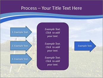 0000096505 PowerPoint Template - Slide 85
