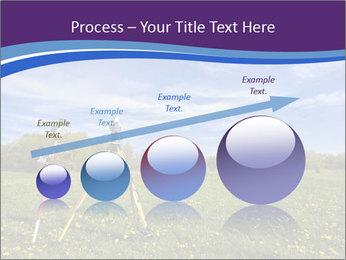 0000096505 PowerPoint Template - Slide 87